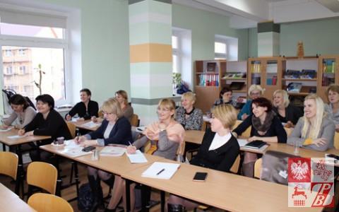 Konferencja_warsztaty_02