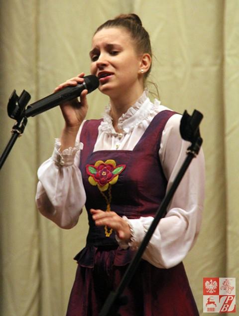 Minsk_Oplatek_Ania_Januszkiewicz