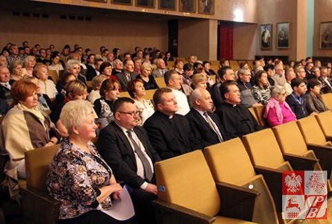 Minsk_Oplatek_Helena_Marczukiewicz