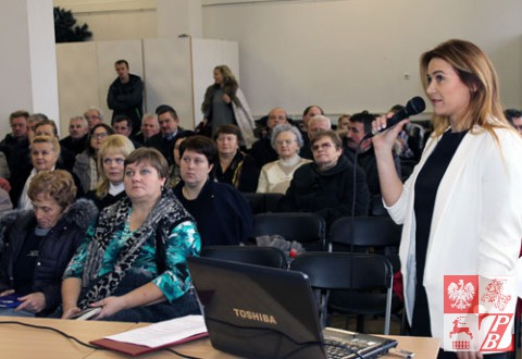 Rada_Naczelna_podsumowanie_2015_Szarejko