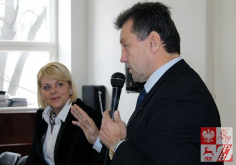 Rada_Naczelna_podsumowanie_2015_statut_01