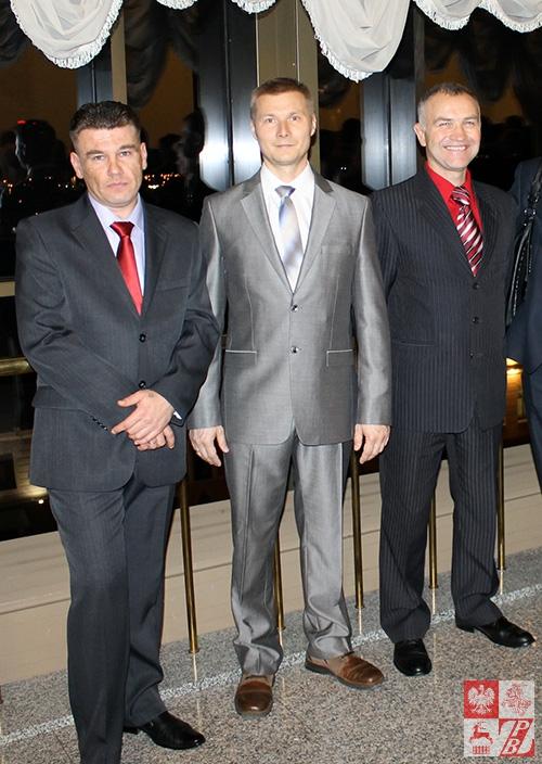 Swieto_Niepodleglosci_Ambasada_Minsk