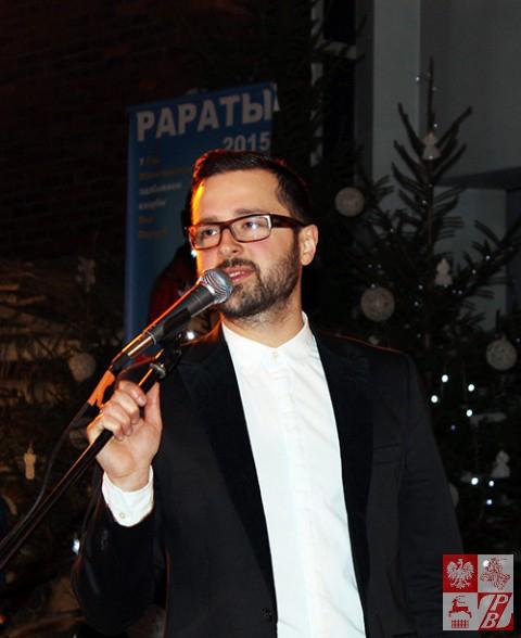Grodno_Koncert_Pospieszalskich_9