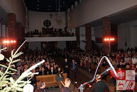 Grodno_Koncert_Pospieszalskich_publicznosc_6