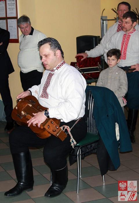Karnawal_Minsk_6