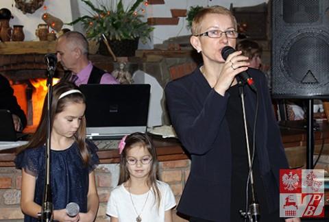 Lida_spotkanie_noworoczne