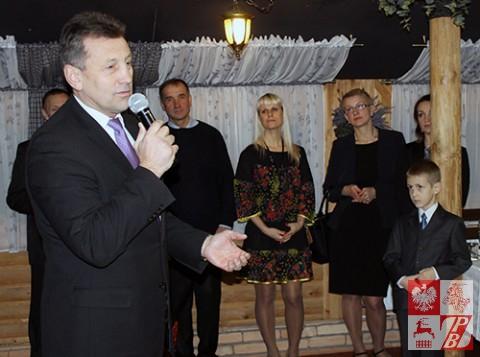 Lida_spotkanie_noworoczne_12