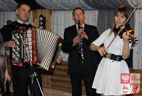 Lida_spotkanie_noworoczne_25
