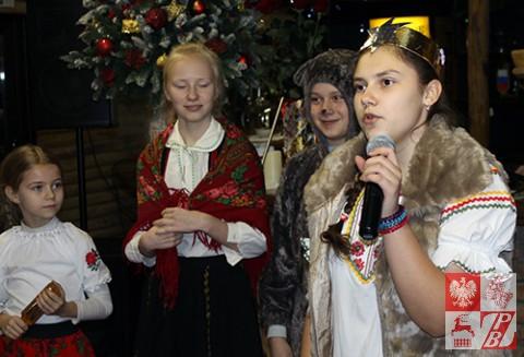 Lida_spotkanie_noworoczne_9