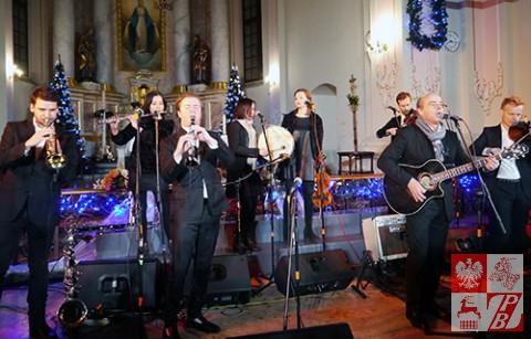 Minsk_Koncert_Pospieszalskich_4