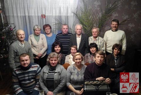 Smorgonie_spotkanie_oplatkowe_02