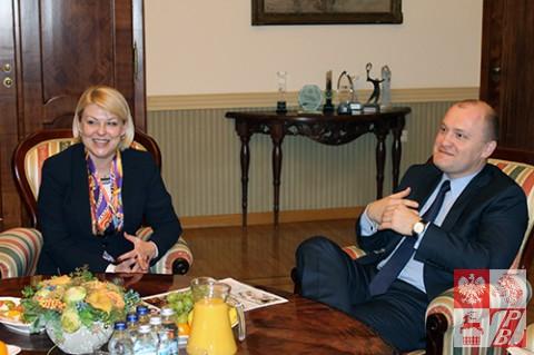 Szczecin_delegacja_ZPB_prezydent_2