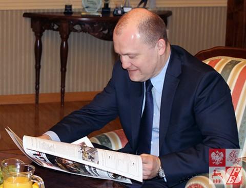 Szczecin_delegacja_ZPB_prezydent_6