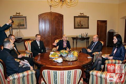 Szczecin_delegacja_ZPB_prezydent_7
