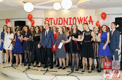 Grodno_Studniowka_pios1