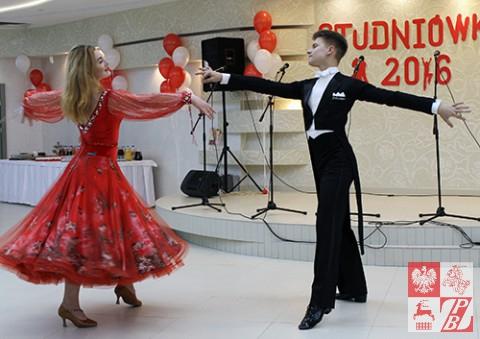 Grodno_Studniowka_taniec