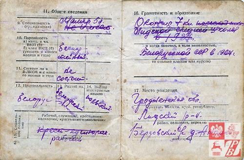 Ksiazeczka_wojskowa_wpis_o_edukacji