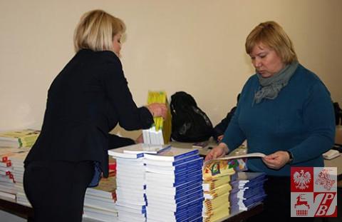 Minsk_Przekaz_ksiazek_Borys_Bucko