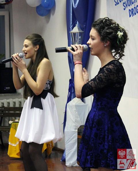 Studniowka_Baranowicze_26