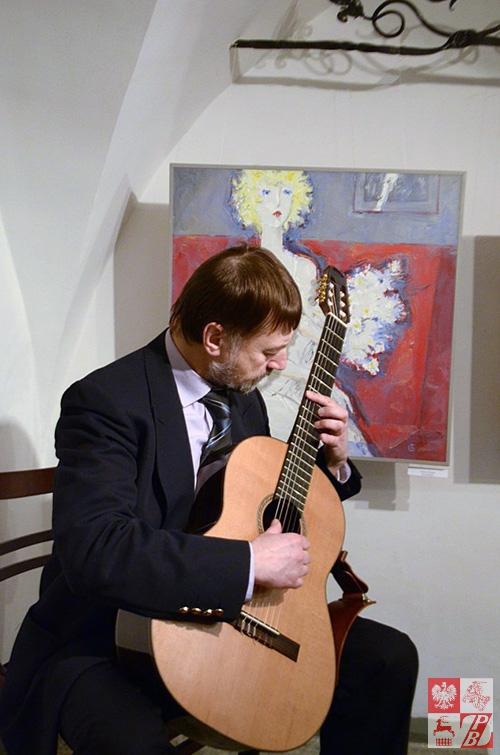 Włodzimierz Zacharow