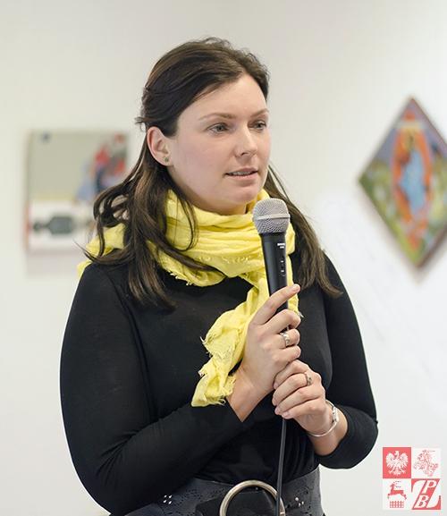 Dr_ Katarzyna_Jakubowska-Krawczyk_Uniwersytet_Warszawski