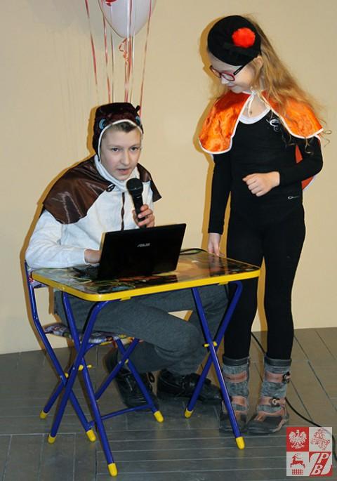 Konkurs_Inscenizacja_konkursanci_29