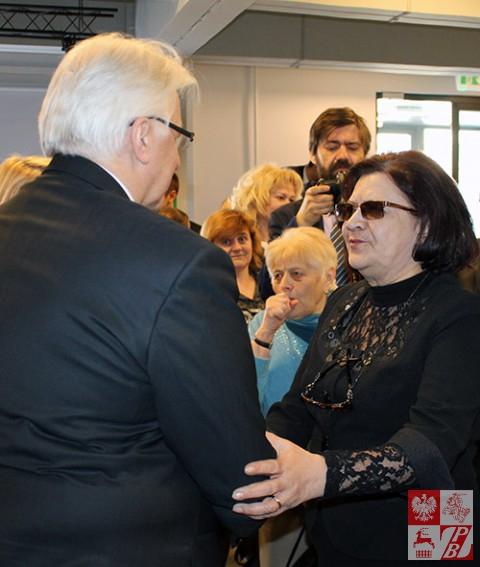 Spotkanie_z_ministrem_Waszczykowskim_13