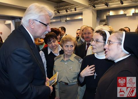 Spotkanie_z_ministrem_Waszczykowskim_14