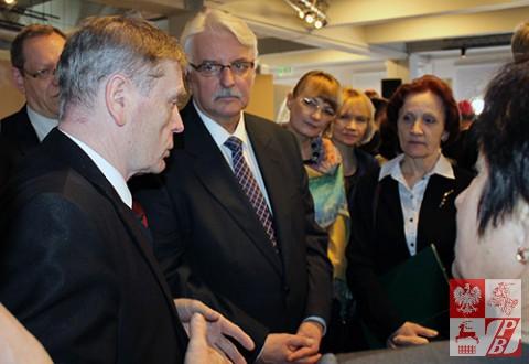 Spotkanie_z_ministrem_Waszczykowskim_23