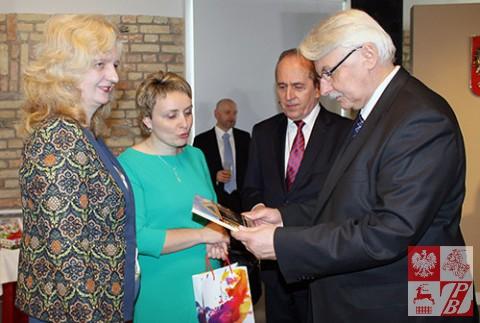 Spotkanie_z_ministrem_Waszczykowskim_26