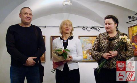 Wystawa_Gennadiusza_Picki_Pilnik_Babinska