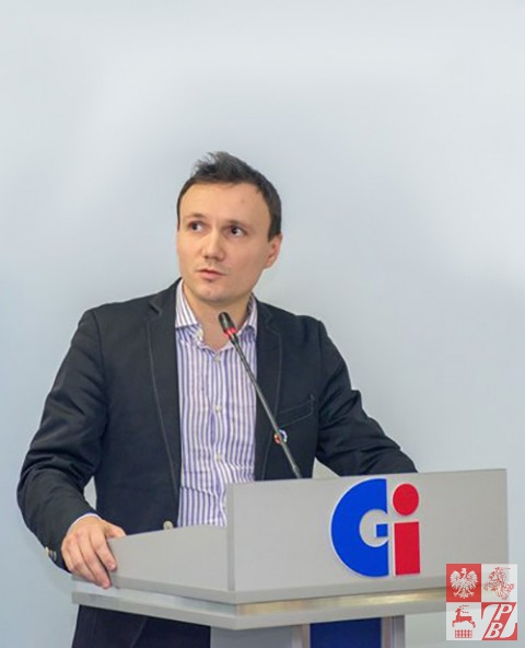 Andrej_Jelesiejew_politolog