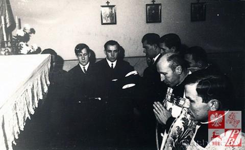 Biskup_Aleksander_Kaszkiewicz_archiwum5