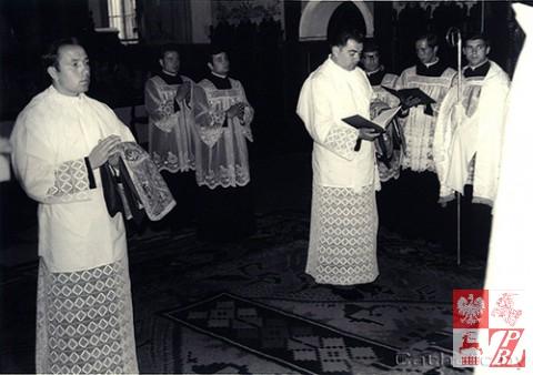Biskup_Aleksander_Kaszkiewicz_archiwum6