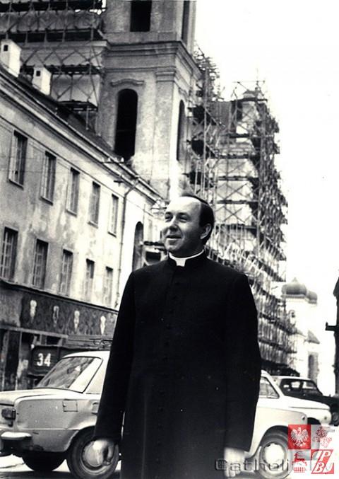 Biskup_Aleksander_Kaszkiewicz_archiwum8