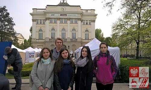 Brzesc_Warszawa_UW