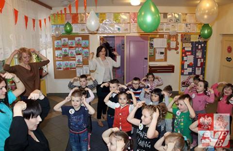 Dabrowa_Bial_Przedszkole_zajecia_taneczne1