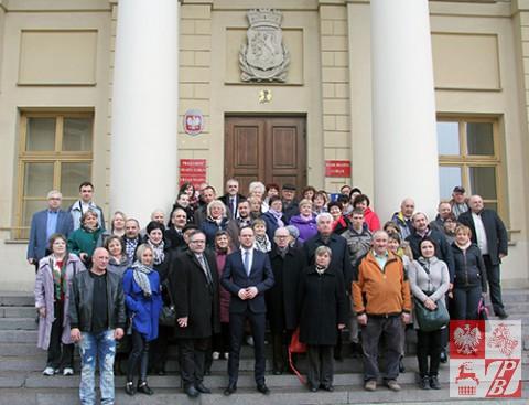 Polacy_Minska_Lublin