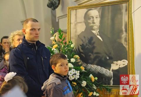 Proces_beatyfikacji_Woynollowicza11