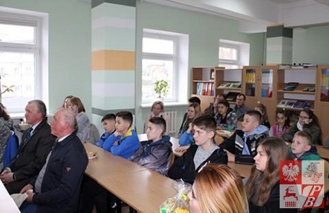 Spotkanie_Kuznica_Grodno_1