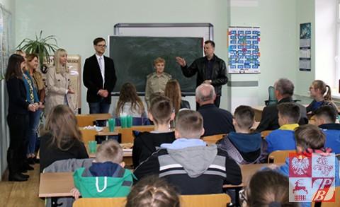 Spotkanie_Kuznica_Grodno_7