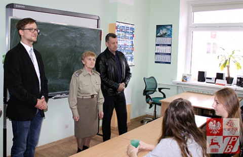Spotkanie_Kuznica_Grodno_8