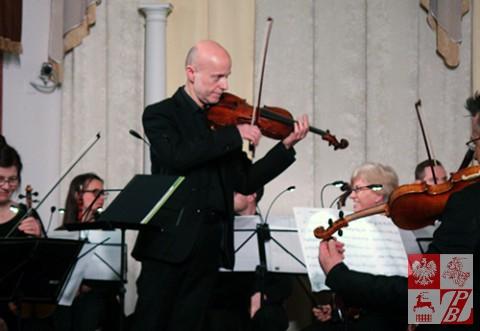 Wybitny_koncertmistrz_Capella_Cracoviensis_Maciej_Czepielowski