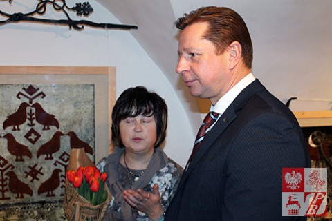 Wystawa_Walentyny_Szoba_Konsul_Litwy
