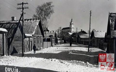 druja_1936_polonia_pl