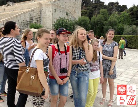 Grecja_Ateny_Akropol3