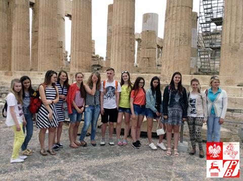 Grecja_Ateny_Akropol7