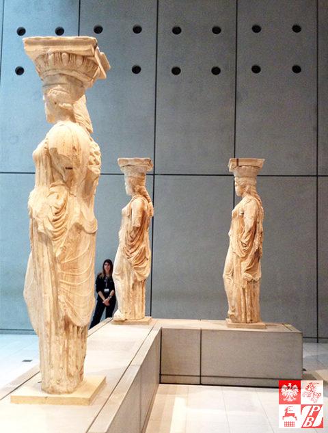 Grecja_Ateny_Muzeum_Akropolu5
