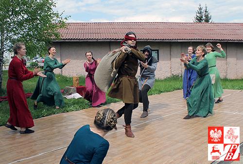 Kopciowka_majowka_Teatr_z_Polocka_1