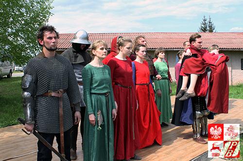 Kopciowka_majowka_Teatr_z_Polocka_21